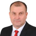 Alen Maslić
