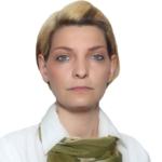Đina Miškić